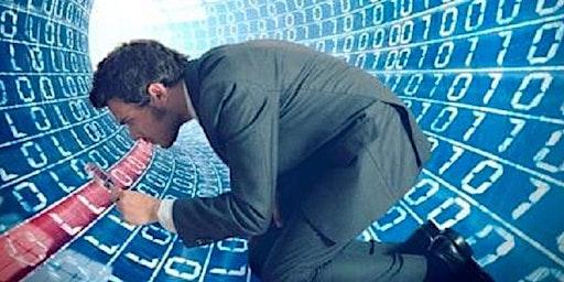 Intro to Malware Behavioral Analysis