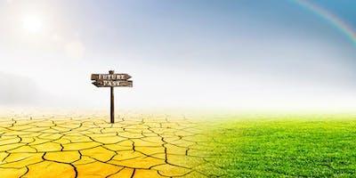 Global Adaptation Governance beyond UNFCCC