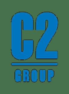 C2 Group logo