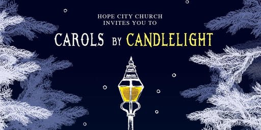 Carols - The Musical Experience 2