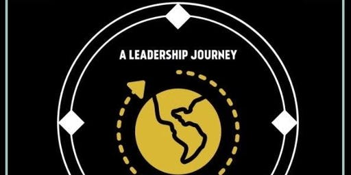 A Leadership Journey Presents: CheckPoint