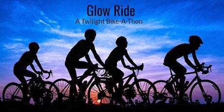 Glow Ride, Twilight Bike-A-Thon tickets