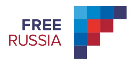 Russia's return to the Council of Europe: What balance between rights and obligations? tickets