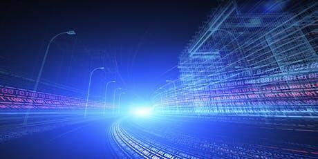 Network Traffic Analysis with Wireshark Training (NTA01) tickets