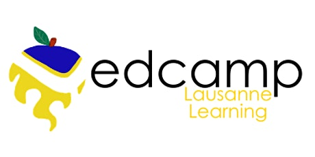 Edcamp Lausanne Learning 2020 tickets