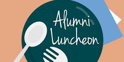 Bloodhound Alumni Luncheon