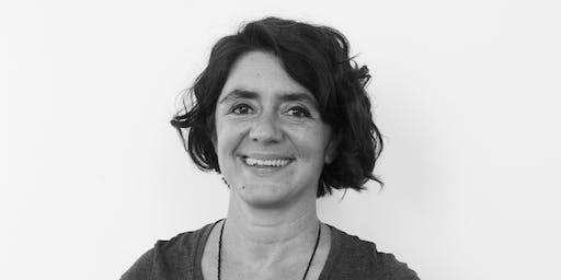 #RC75 | Élise Vandel