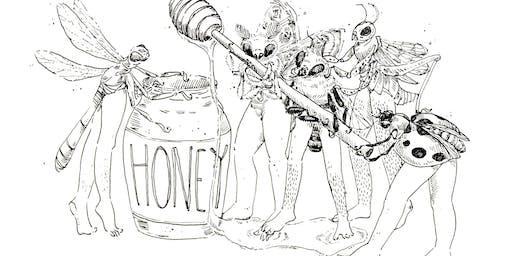 Honey Fair