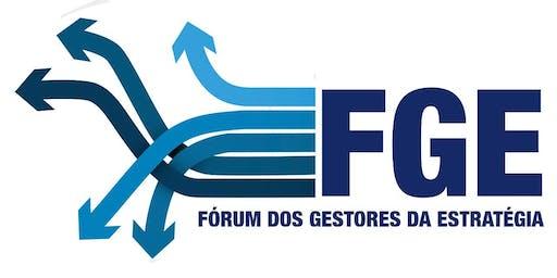 FGE - Fórum dos Gestores da Estratégia