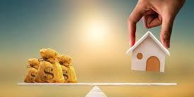 How Much Do You Really Need to Buy a Home!