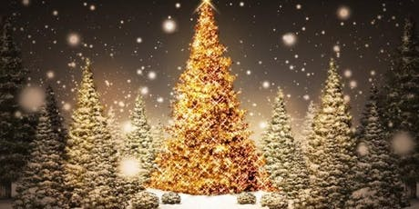 2019 ITE-SoCal/OCTEC/RSBITE Joint Holiday Mixer tickets