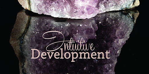 Intuitive Development
