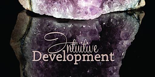 Intuitive Development All Levels