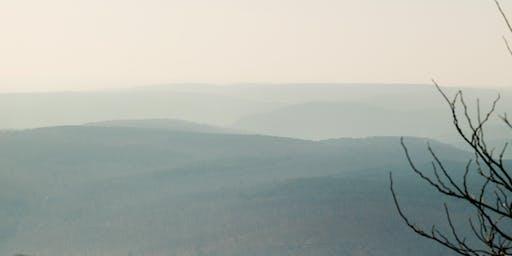 Top of Arkansas Hike