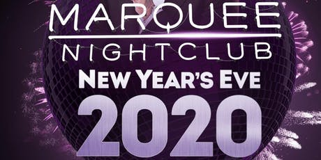 NEW YEARS EVE PARTY TAO*LAVO*MARQUEE Nightclub GUEST-LIST SPECIAL tickets