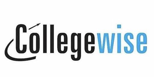 Collegewise Free College Planning Coffee Talk!