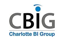 Charlotte BI Group logo