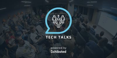 Leadership Tech Talks