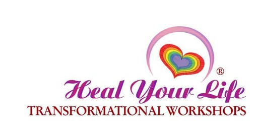 Heal Your Life: 2h-Workshop on Relationships