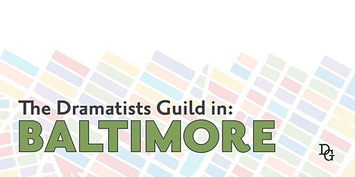 BALTIMORE: DG Footlights™