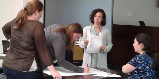 Volunteer Impact Leadership Training Series: Greater Minnesota