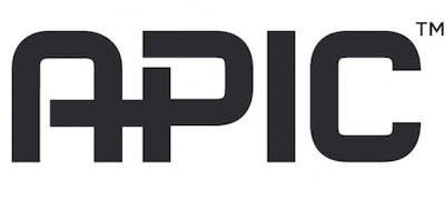DRAFT #2 APIC Event with Vendor Fair