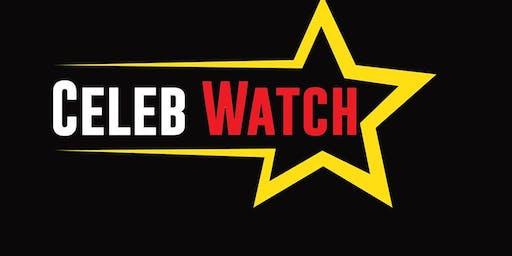 Celeb Watch  WCC
