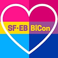 SFBiCON logo