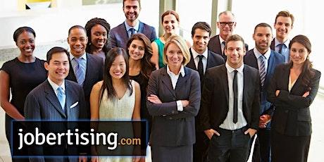 Scottsdale Diversity Job Fair tickets