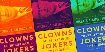 Michael Smerconish: American Life in Columns