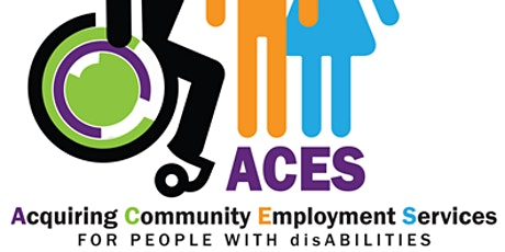 2020 ACES Job Fair - Job Seeker Registration tickets