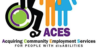 2020 ACES Job Fair - Job Seeker Registration