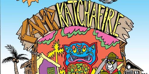 Camp Katchafire
