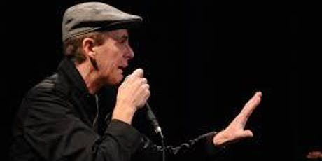 Comedian Bob Marley Dunegrass at Old Orchard Beach Fri Jan 10 at 7pm! tickets