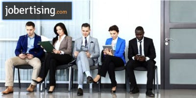 Tempe Diversity Job Fair