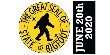 The 2nd ANNUAL STATE OF BIGFOOT FESTIVAL tickets