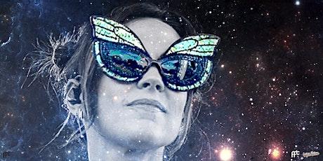 Amanda Shires - Atmosphereless Tour tickets