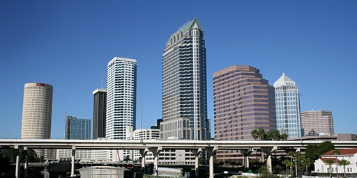 Tampa Certified CISO Workshop ($3,000 after discount)