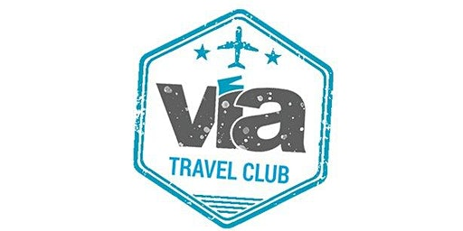 VIA Travel Club Kickoff Party & Orientation