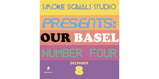 #OurBasel Part IIII