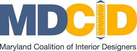 MDCIDs January 2015 CEU With ArcCom Tickets