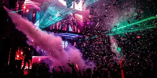 Marquee Nightclub - VIPCLUBTIX