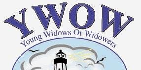 2019 Young Widow or Widowers (YWOW) Annual Holiday Dinner