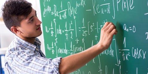 Up for Debate! Building Debate Routines in STEM Classrooms (LA)