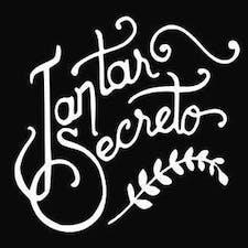 Jantar Secreto logo