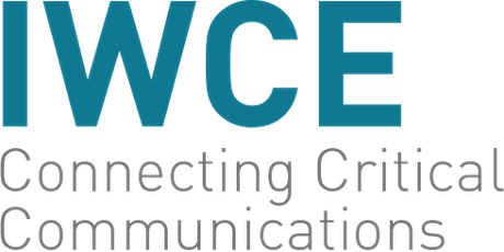 IWCE 2020  (International Wireless Communications Expo) tickets