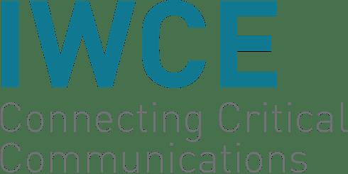 IWCE 2020  (International Wireless Communications Expo)