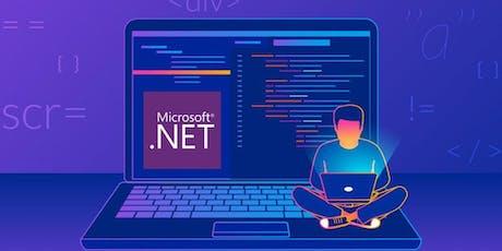 .NET, PowerShell and Code Optimization tickets