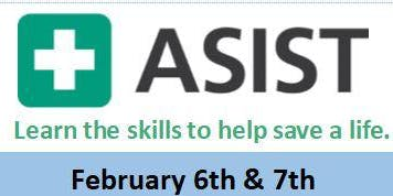 Feb 2020 ASIST Workshop