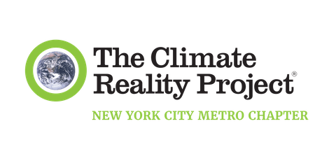 November Meeting: Discover Your Climate Story tickets